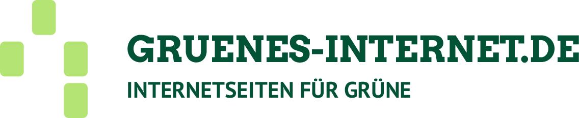 gruenes-internet.de